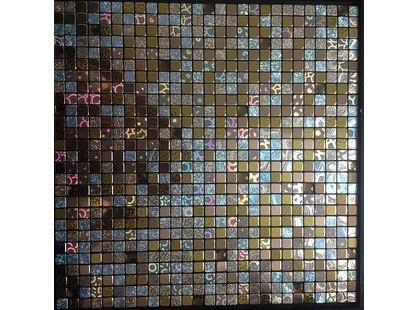 Opera dekora Алюминиево-пластиковый лист MLB006