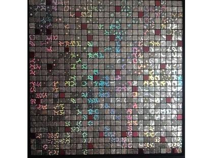 Opera dekora Алюминиево-пластиковый лист MLB007