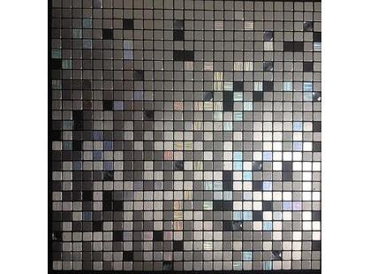 Opera dekora Алюминиево-пластиковый лист MLB008