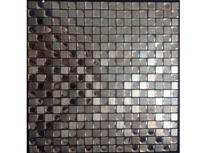Opera dekora Алюминиево-пластиковый лист MLB010