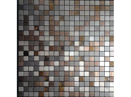 Opera dekora Алюминиево-пластиковый лист MLB012