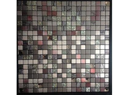 Opera dekora Алюминиево-пластиковый лист MLB013