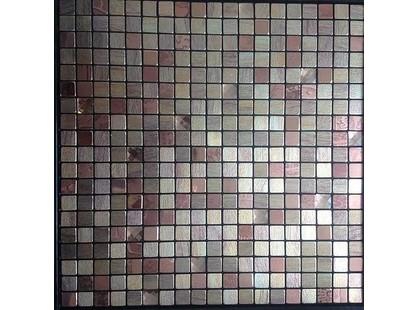 Opera dekora Алюминиево-пластиковый лист MLB014