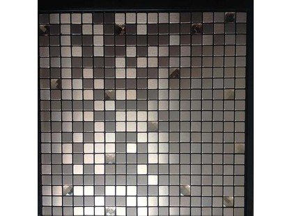 Opera dekora Алюминиево-пластиковый лист MLB016