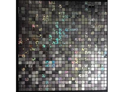 Opera dekora Алюминиево-пластиковый лист MLB031