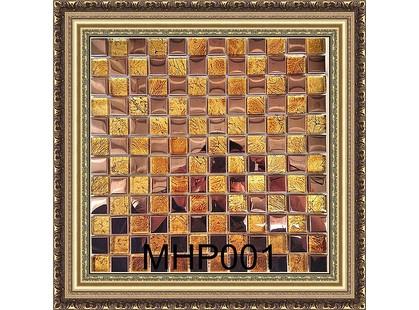 Opera dekora Эклектика MHP001