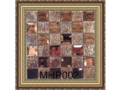 Opera dekora Эклектика MHP002