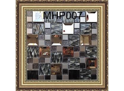 Opera dekora Эклектика MHP007