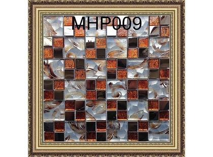 Opera dekora Эклектика MHP009