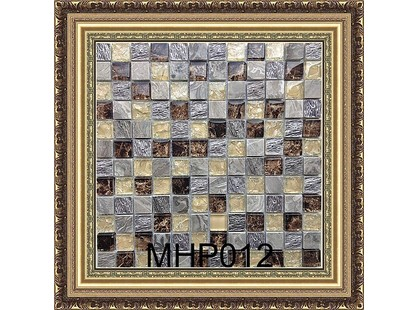 Opera dekora Эклектика MHP012