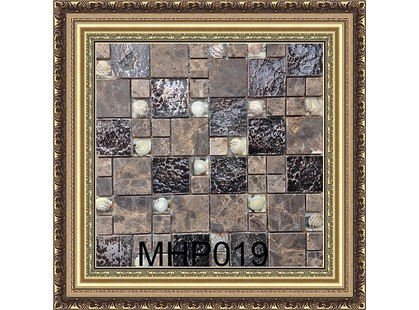 Opera dekora Эклектика MHP019
