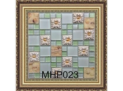 Opera dekora Эклектика MHP023