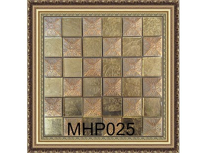 Opera dekora Эклектика MHP025