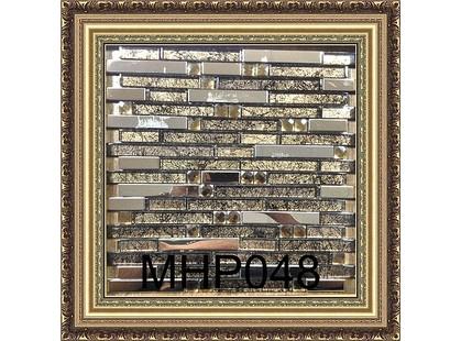 Opera dekora Эклектика MHP048