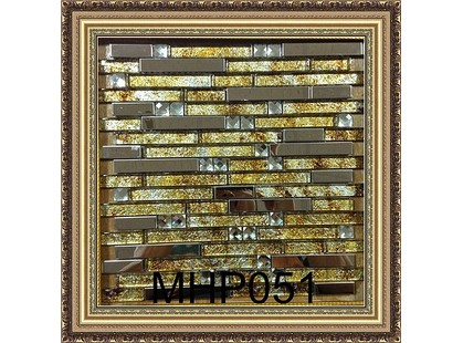 Opera dekora Эклектика MHP051