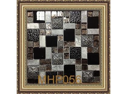 Opera dekora Эклектика MHP056