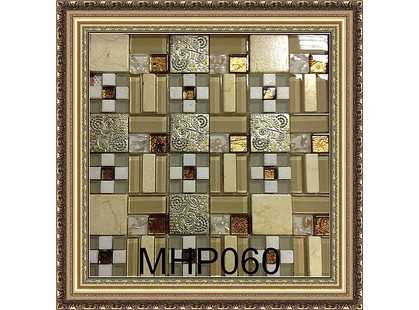 Opera dekora Эклектика MHP060