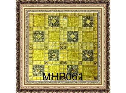 Opera dekora Эклектика MHP061