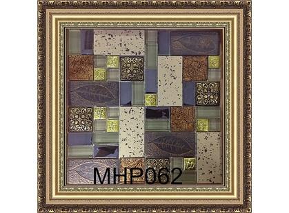 Opera dekora Эклектика MHP062