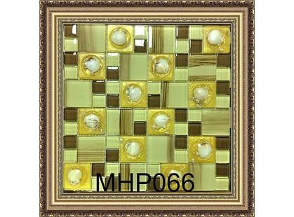 Opera dekora Эклектика MHP066