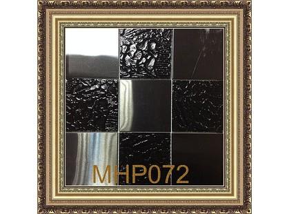 Opera dekora Эклектика MHP072