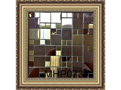 Opera dekora Эклектика MHP073
