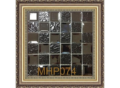 Opera dekora Эклектика MHP074