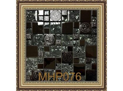 Opera dekora Эклектика MHP076