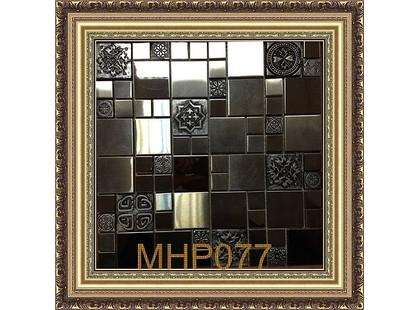 Opera dekora Эклектика MHP077