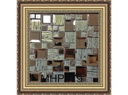 Opera dekora Эклектика MHP079