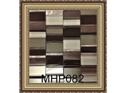 Opera dekora Эклектика MHP082
