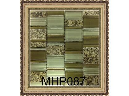 Opera dekora Эклектика MHP087