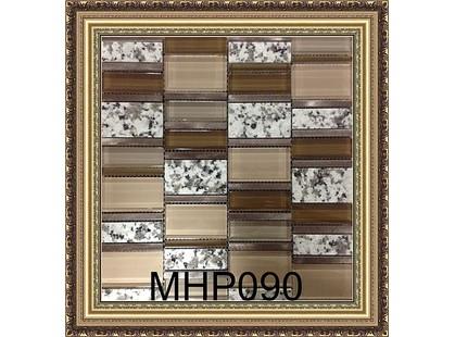 Opera dekora Эклектика MHP090