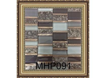 Opera dekora Эклектика MHP091