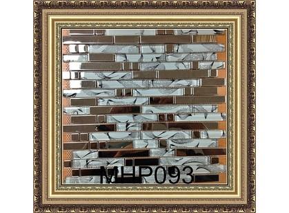 Opera dekora Эклектика MHP093