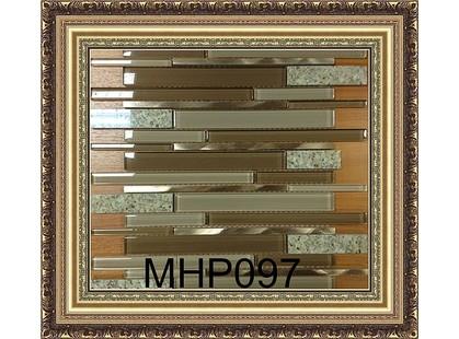 Opera dekora Эклектика MHP097