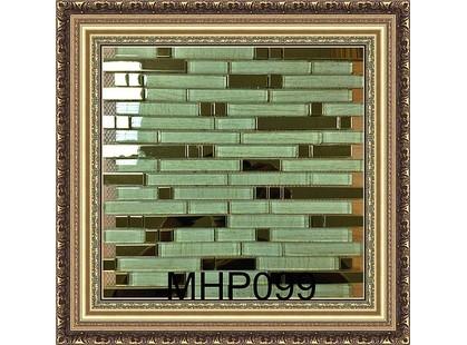Opera dekora Эклектика MHP099