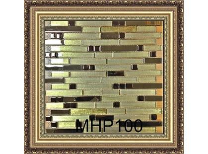 Opera dekora Эклектика MHP100