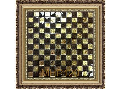 Opera dekora Эклектика MHP120