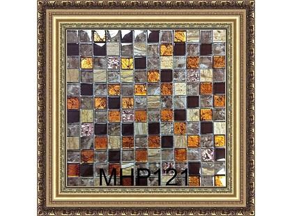 Opera dekora Эклектика MHP121