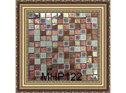 Opera dekora Эклектика MHP122