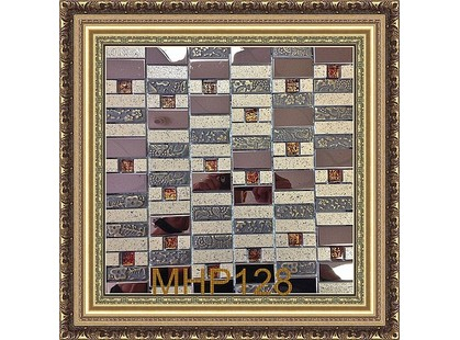Opera dekora Эклектика MHP128