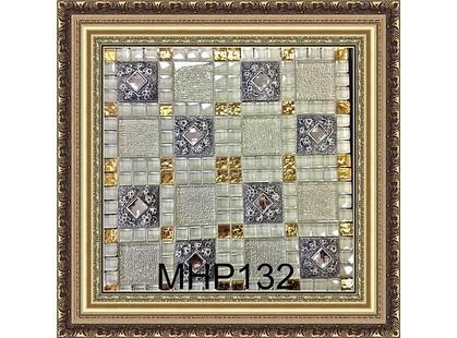 Opera dekora Эклектика MHP132