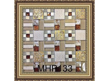 Opera dekora Эклектика MHP133