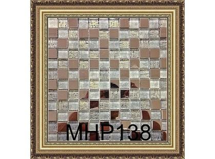 Opera dekora Эклектика MHP138