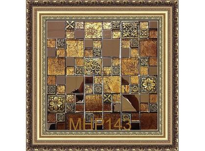 Opera dekora Эклектика MHP143