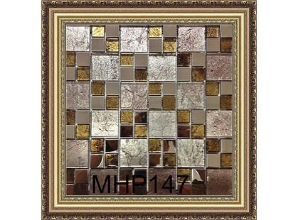 Opera dekora Эклектика MHP147