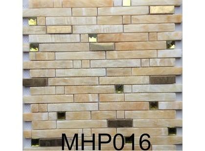Opera dekora Эклектика MHP016