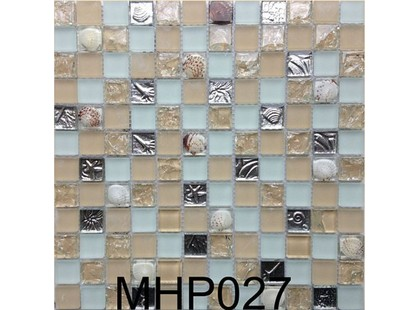 Opera dekora Эклектика MHP027