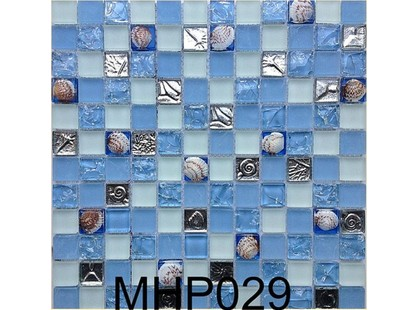Opera dekora Эклектика MHP029